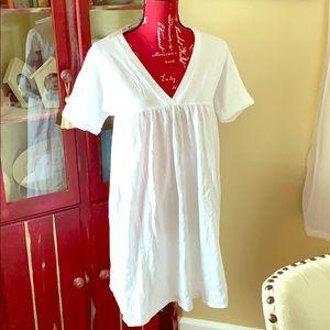 ASOS Maternity Dress/Top!